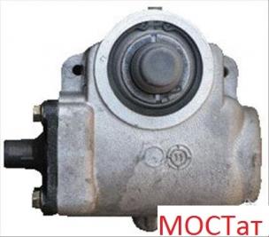Рулевой редуктор на Газель Газ-3302 3302-34000014-02