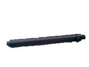 Гидроцилиндр подъема кузова 4-х штоковый КАМАЗ-6520