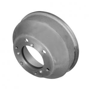 Тормозной барабан ГАЗ 66 66-01-3501070-03