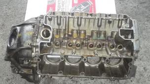 Блок цилиндров ГАЗ-53 (ЗМЗ-511).
