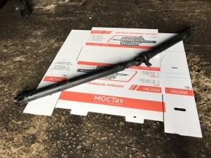 Вал карданный ГАЗель Next Н/О A21R22.2200010-20
