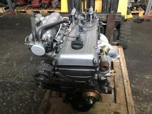 Двигатель ЗМЗ-40630А ГАЗ-3302,2217 Инжектор, Восстановленный.