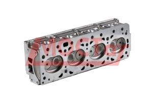 A274.1003010 Головка блока цилиндров ГАЗель NEXT дв.А274 EvoTech 2.7