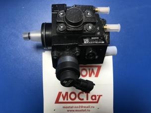 Топливный насос высокого давления Cummins ISF 2.8 ТНВД 4990601.