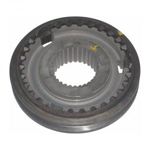 Синхронизатор ГАЗ-33104, 3309, Валдай дв.Д-245,CUMMINS 2,3 передачи в сборе 33104-1701123