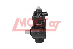 Механизм рулевой ГАЗ-3310 с гидроусилителем  ШНКФ.453461.200