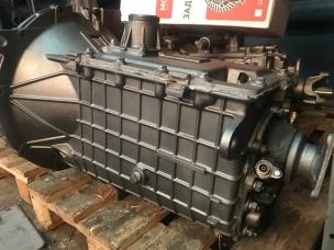 Коробка передач ГАЗ 4301 4301-1700010