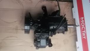 Агрегат (КПП+РК) УАЗ-3151,469 с/о 469-1700005-20