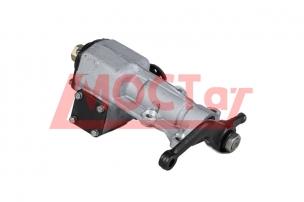 Механизм рулевой волга ГАЗ-3110,31105 3110-3400014-20