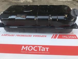 Бензобак на Газель Газ-3302 под погружной бензонасос 3221-30-1101010