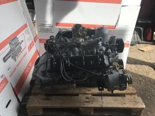 Двигатель ЗМЗ 511 (511.1000402) Газ 3307, Газ-53.