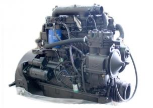 Двигатель Д-245.9Е2-397 ПАЗ Евро-2 24V 136 л.с. с ЗИП ММЗ Д-245.9Е2-397