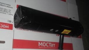 Бак топливный 39 л УАЗ 469 левый/правый