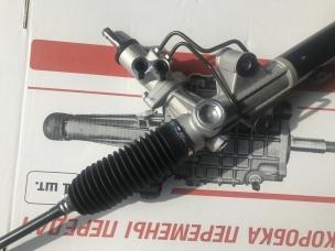 Рулевая рейка на Газель Некст А21R23-3400014 Оригинал.