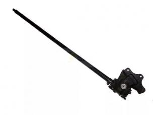 Механизм рулевой ГАЗ-53 53-3400013-01