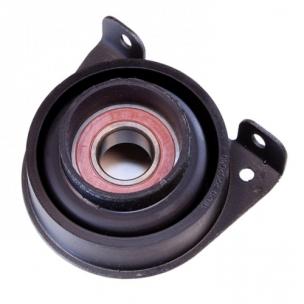 Опора вала карданного ГАЗ-31029,3302 в сборе с подшипником 31029-2202080-10