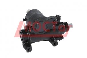 Механизм рулевого управления газ-3302  ШНКФ453461.123