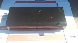 Бензобак Газ-3302. Газ-3302 3302, Газ-3302 Бизнес. Газ-3302 с двигателем Каменс под погружной насос.
