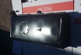 Топливный бак на Газель Газ 3302 Погружной бензонасос 3302-43-1101010