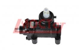 Механизм рулевого управления Газель газ-3302 ШНКФ453461.123