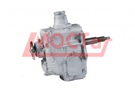 Коробка ереключения передач Газ 66 6611-1700010