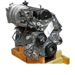 Двигатель ВАЗ 2106 2106-1000260
