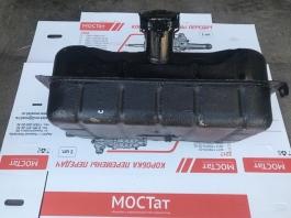 Бак топливный для а/м Газ 66 (105 л.) прав. кат. номер 66-1101010-10