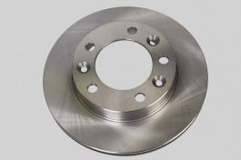 Тормозной диск Г-3302 3302-3501077 завод