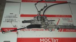 Механизм рулевой Газель Next (Рулевая рейка на Газель НЕКСТ) А21R23-3400014