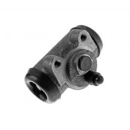 Цилиндр тормозной задний ГАЗ-24, 3302, ГАЗель Next Н/О d=32 24-3501040-01