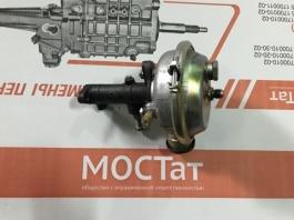 Усилитель вакуумный ПАЗ с ГТЦ 3205351000901.