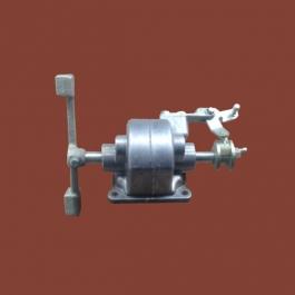 Механизм переключения передач (крышка) КПП Газель Некст A31R321702208