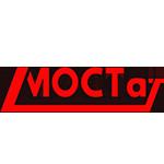 Прайс Мостат