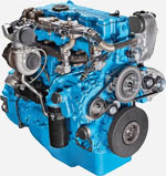 Прайс-лист на рядные дизельные двигатели и запасные части ЯМЗ-530, ЯМЗ-650 с 01.07.2019г